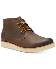 save off ce1e3 8ac34 Eastland Men Jack Boots Men Shoes