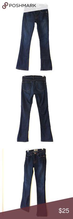 NWOT J BRAND DENIM JEANS NWOT J BRAND DENIM JEANS J Brand Jeans Boot Cut