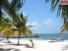 Einmal Traumurlaub, all inclusive bitte!   ;-)   7 Tage Jamaika - hier geht's ins Paradies!! #jamaika #bucherrreisen