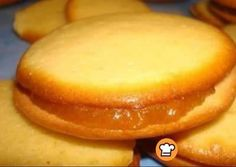Greek Sweets, Greek Desserts, Greek Recipes, Fast Recipes, Pureed Food Recipes, Sweets Recipes, Cookie Recipes, Biscotti Cookies, Cupcake Cookies