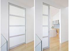 Aluminium Sliding Door are a smart and versatile choice for any building project. They can custom design to architectural specifications and stylish. - August 04 2019 at Cavity Sliding Doors, Aluminium Sliding Doors, Internal Doors, Sliding Glass Door, Blinds For Sliding Doors, Laundry Room Doors, Bathroom Doors, Closet Doors, Bathrooms