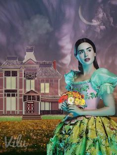 Nightfall - Virginia Lucia Campos Mendonça