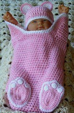 Crochet for babies,crochet,pune dore per beba,qebe me grep,batanije me grep,