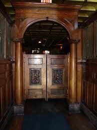 old western swinging saloon doors & Saloon Swing Doors | Saloon Doors | Pinterest | Swings Doors and ... pezcame.com
