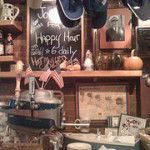 Happy Hour Specials im Restaurant - Restaurant Promotion Ideas - Promotion Display, Promotion Ideas, Restaurant Promotions, Restaurant Specials, Chinese Restaurant, Restaurant Restaurant, Happy Hour Specials, Seafood Market, Liquor Cabinet