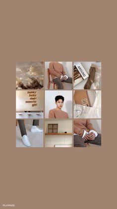 42 ideas for skin wallpaper aesthetic Kyungsoo, Kaisoo, Exo Chanyeol, Exo Lockscreen, Exo Do, Do Kyung Soo, Kpop Exo, Exo Members, Wallpapers