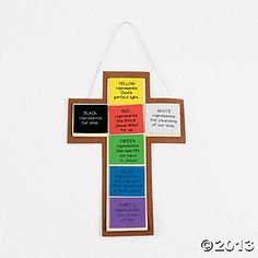 printable word book for teaching children about salvation | Bible ...