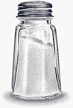 Health Benefits of Salt? Actually, Yes!