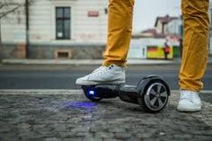 There's no denying that hoverboards are cool devices. However, an Oklahoma City personal injury attorney might caution you against getting one. Use Of Technology, Educational Technology, Injury Attorney, Teacher Tools, Personal Injury, Student Learning, Whats New, Classroom, Chrome