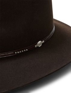 61556a8be3656e 71 Best Stetson - Western Cowboy Hats images in 2019 | Western ...