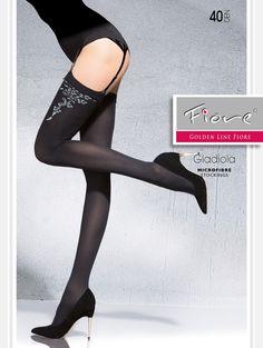 bas nylon couture porte jarretelle femme sexy lingerie gabriella cruze 20 den couture. Black Bedroom Furniture Sets. Home Design Ideas