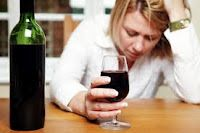 what put in alcohol to stop drinking http://medical-helpful-info.blogspot.com/2012/10/what-put-in-alcohol-to-stop-drinking.html alcohol treatment naturally, alternatives to addiction therapy.