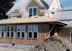 Real Estate Update : 5 SECRETS YOUR CONTRACTOR DOESN'T WANT YOU TO KNOW...