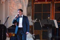 Musica classica napoletana - Golden Voices Music  http://www.goldenvoicesmusic.com/