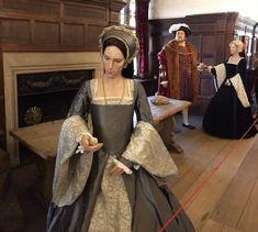 Anne Boleyn Death, Dinastia Tudor, British Royal Family Members, Tudor Dress, Runaways Marvel, Elizabeth I, Alexander The Great, Knights Templar, Historical Clothing