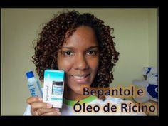 10 Maneiras de Usar o Milagroso Óleo de Rícino!!! - YouTube