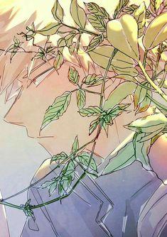 Boku no hero academia Me Anime, Hot Anime Boy, Cute Anime Guys, I Love Anime, Anime Art, My Hero Academia Shouto, My Hero Academia Episodes, Hero Academia Characters, Anime Characters