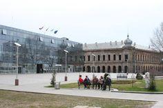 Hrvatska uz Vukovar: Obilježava se 25. obljetnica Grada heroja - http://apoliticni.hr/hrvatska-vukovar-obiljezava-se-25-obljetnica-grada-heroja/