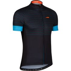 Wiggle Cycling | dhb Clothing | Sports