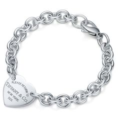 Google Image Result for http://www.tiffanyandcobraceletjewelry.com/images/tiffany/Tiffany-and-co-Bracelets-Return-to-Tiffany-collection-heart-tag.jpg