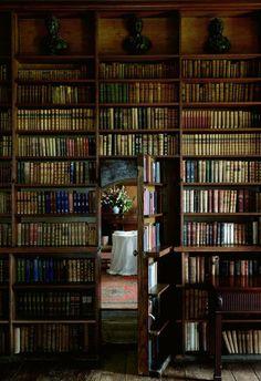 boekenplanken_09