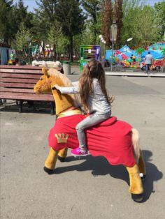 #park #playground #girls #kids #fun #ootd #model #modelling #sarah #sarahfashionablekids