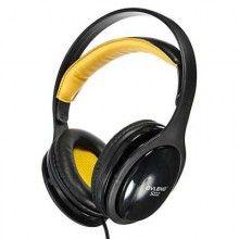 Ovleng OV-S222 Mikrofonlu Kulaklık.