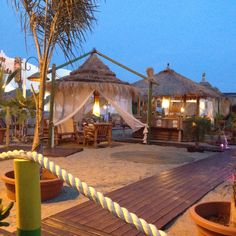 Playa El Flamingo... I Caraibi nel Cilento... Marina di Camerota, Cilento Coast #marinadicamerota #playaelflamingo #vacanzealmare #cilentocoast #cilento #spiaggepiubelle #paradiso #aperitivocilento #cilentonightlife #cocktailbar