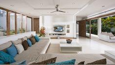 Celebrate Your Life At The Amrapali Hemisphere Villas In Noida...