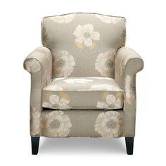 Ibiza Accent Chair