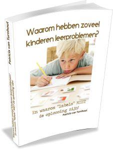 Ebook cover gratis download.