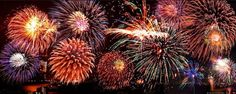 Bang its over - see you next year - RxSkinCenter.com #rxskincentershopus #july4