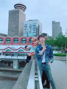 they cute or wha- Taeyong, Nct 127, Nct Johnny, K Pop, Winwin, Vancouver, Rapper, Nct Group, Nct Doyoung