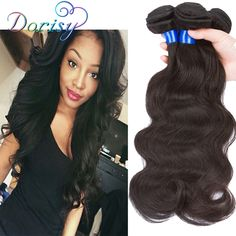 Cheap weave bangle buy quality weave bulk directly from china from china hair color red hair suppliers peruvian virgin hair body wave unprocessed brazilian hair weave bundles queen weave beauty good quality pmusecretfo Image collections