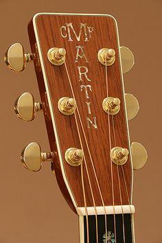 アコースティックギター MARTIN(マーチン) D-45 Conv. from D-28 1969 by Martin Co. 2010(1969)