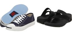 Converse, FitFlop at Zappos. Free shipping, free returns, more happiness!