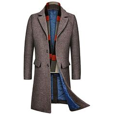 SPE969 Mens Tailcoat Jacket Charm Goth Steampunk Uniform Fit Suit Cardigan Outwear Coat