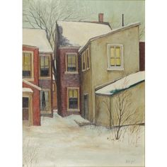 john kasyn - borden street