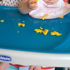 baby, baby food,  highchairs