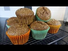 Gingerbread, Muffins, Spices, Baking, Breakfast, Food, Morning Coffee, Muffin, Spice