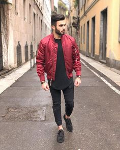 Style by: @mohammedsingel Whatcha say or ? Leave a comment . . . . . . . . . . #menswear #mensfashion #menstyle #mensstyle #ootdmen #collection #photography #creativeconcept #pink #inspiration #instafashion #londonfashion #fashionillustration #illustration #trendyclothes #fashion #swag #style #stylish #ootd #dapper #swagger #men #photooftheday #loafer #luxury #velvetslippers #mensshoe #slippers #mensfashionpost