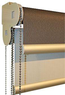 9 Superb Cool Ideas: Grey Bedroom Blinds sheer blinds for windows.Roller Blinds Hamptons blinds for windows budget.Wooden Blinds And Curtains. Patio Blinds, Diy Blinds, Outdoor Blinds, Fabric Blinds, Shades Blinds, Curtains With Blinds, Blinds For Windows, Window Blinds, Blinds Ideas