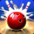 Download Bowling King V 1.40.14:  Here we provide Bowling King V 1.40.14 for Android 2.3.2++ *** World's Greatest 1-on-1 Multiplayer Bowling : Bowling King! ****** Bowl against players around the world and become Bowling King! ****** Download now for free! *** * Features – Intuitive tap-and-swipe control –...  #Apps #androidgame #MiniclipCom  #Sports http://apkbot.com/apps/bowling-king-v-1-40-14.html