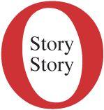 O Story O Story interactive reading App