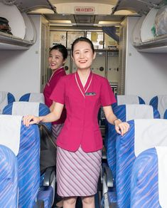 【China】 China Southern Airlines cabin crew / 中国南方航空 客室乗務員 【中国】 China Southern Airlines, Airline Cabin Crew, Police Report, China China, Seating Charts, Flight Attendant, Landing, Plane, Hands