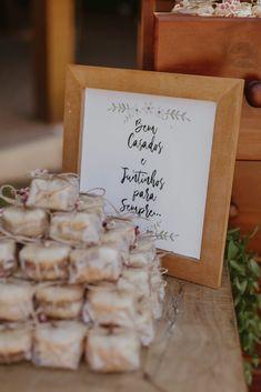 Lilac Wedding, Wedding Bride, Wedding Colors, Diy Wedding, Wedding Bouquets, Rustic Wedding, Dream Wedding, Wedding Day, Wedding Trends