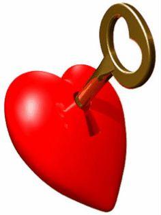 Kalp love gifs ile ilgili görsel sonucu