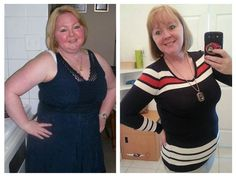 "I NEVER get tired of hearing the updates from my friend Tam!!!! She even had her thyroid removed a few years ago. She is UNSTOPPABLE!!!! . Get Healthy with Skinny Fiber today-->> Www.brickett.gosbc.com/sf .... Tam shares...... ""I know what you're all thinking... ""Oh Geez... NOT another before and after from HER "" but yes, here's ANOTHER before and after from ME! I can't help it, I am just blown away by my transformation! I started Skinny Fiber in May 2013 weighing in at 256 Pounds, as of…"