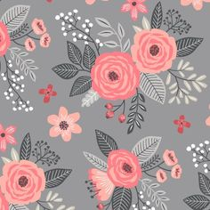 Rvintage_flowers18_shop_preview