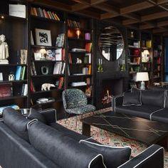 Hôtel Le Roch, 28 rue Saint-Roch, 75001 Paris - Photo 6